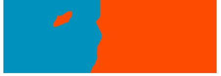 nord-logo-transparent-2019